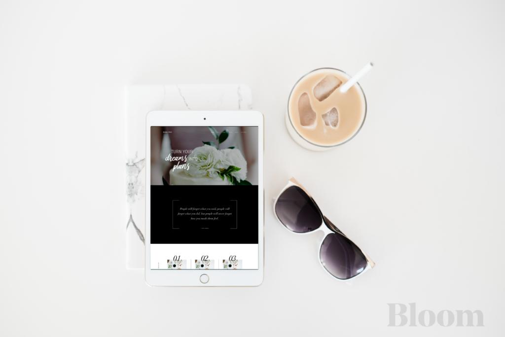 Announcing Boss Pro: A WordPress Website Theme
