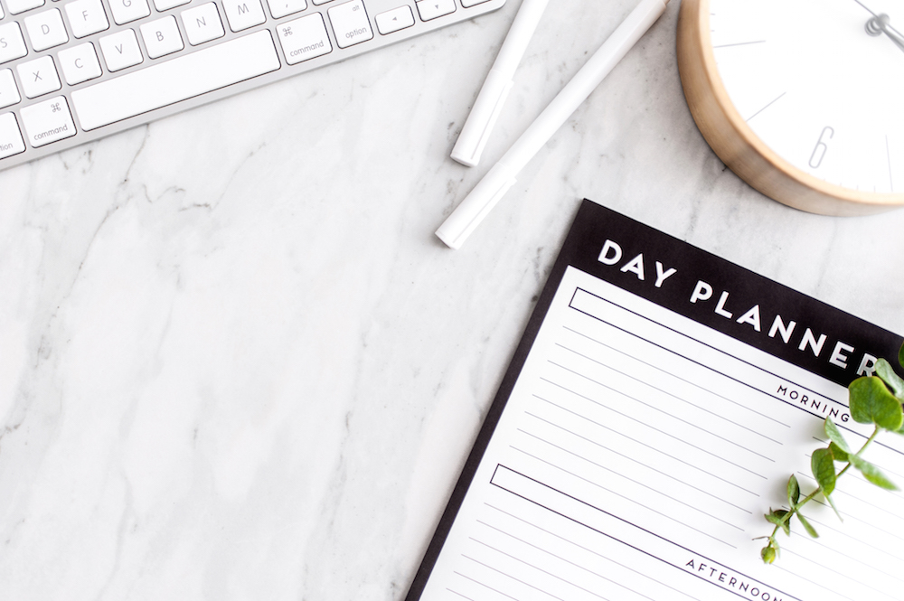 How a Daily To Do List Will Change Your Life