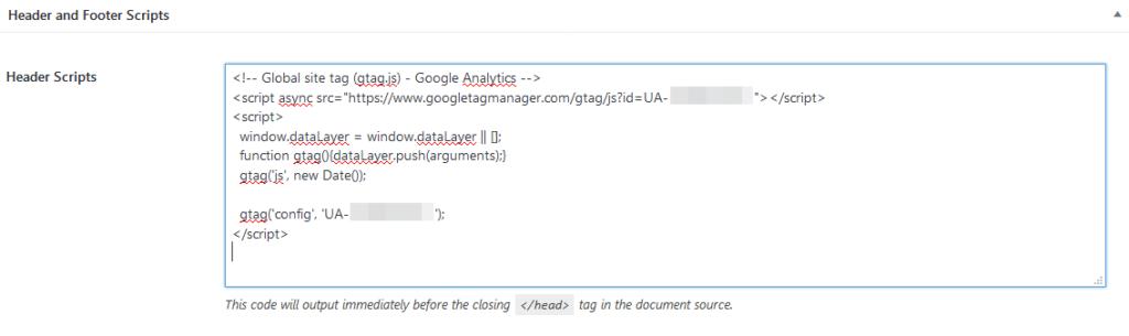how-to-add-google-analytics-to-your-wordpress-blog