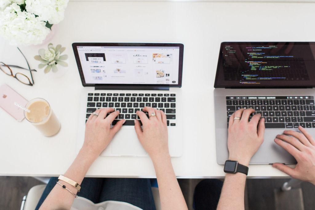 How to Speed Up WordPress - Bloom