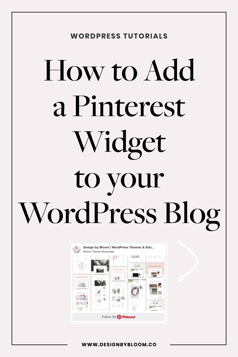 How-to-Add-a-Pinterest-Widget-to-your-WordPress-Blog