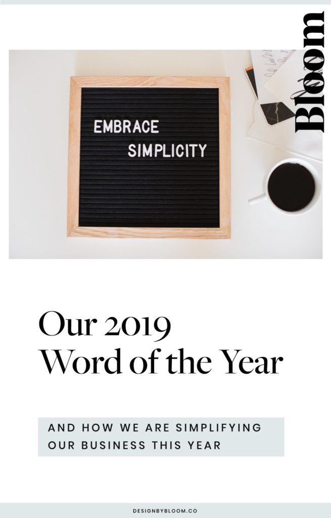 Bloom-2019-WordPress-Blog-Website-Simplicity
