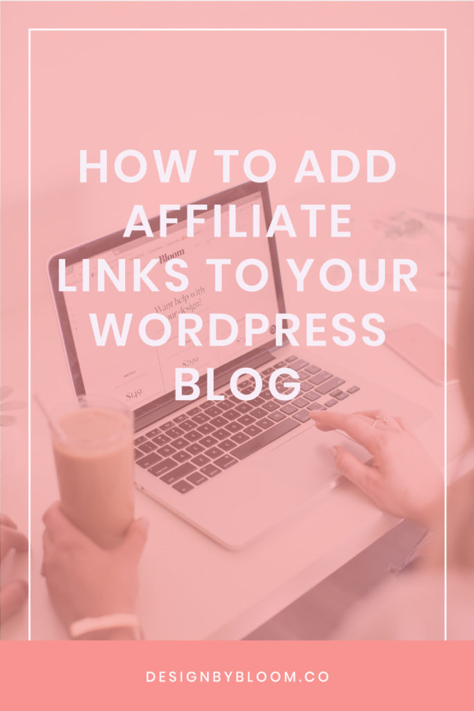 How-to-Add-Affiliate-Links-to-Your-WordPress-Blog