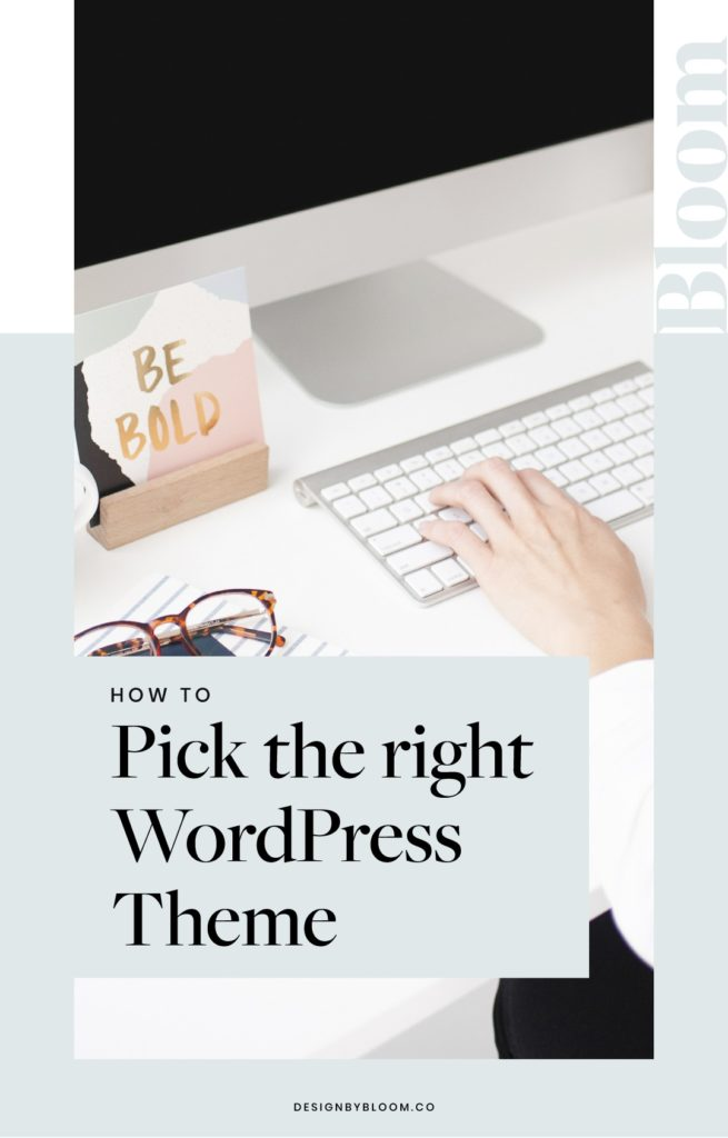 How-to-Pick-the-Best-WordPress-Theme-Pin-#5