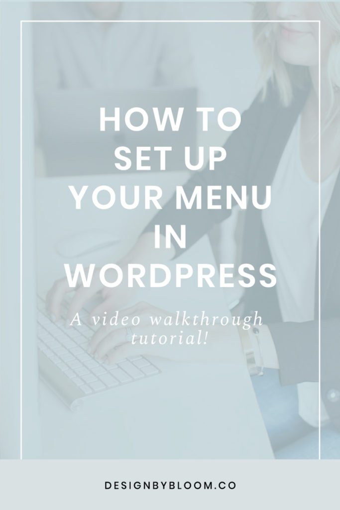 How-to-Set-Up-Your-Menu-in-WordPress