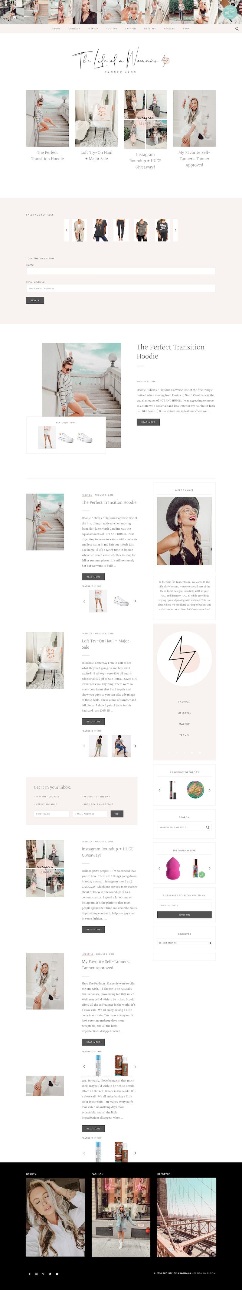 theme-example